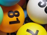 biglietti lotteria Campo 2016